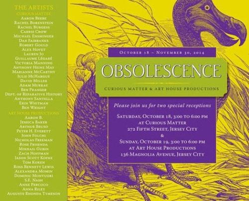 obselecence1